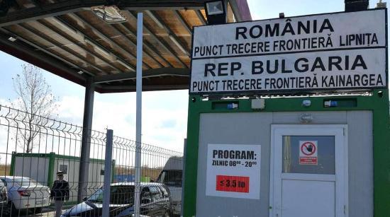 Mégnagyobb Románia?