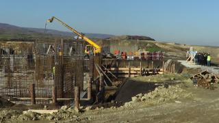 Több vagy kevesebb építkezési engedélyt bocsátottak ki?