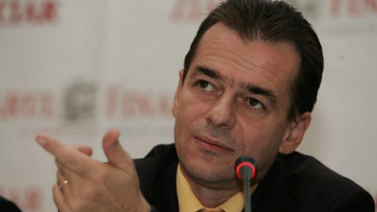 """PNL: """"a területi autonómia fogalma nem létezik a demokráciákban"""""""