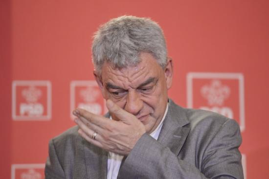 Tudose-ügy: Tőkés szerint a kormányfőnek távoznia kell, az EMNP a