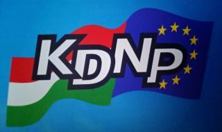 Tudose-ügy- KDNP: nehéz szavakat találni az elhangzottakra