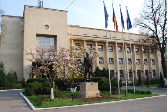 Tudose-ügy: a külügy szerint a kormányfő kijelentése nem volt magyarellenes