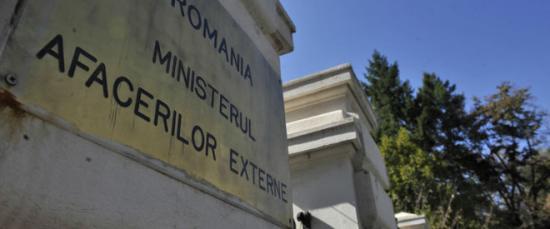 Tudose-ügy - Bukarest szerint a kormányfő kijelentése nem volt magyarellenes