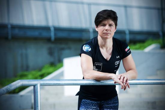 Phjongcshang 2018 - Miklós Edit nem lesz ott az olimpián
