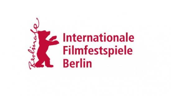 Román rendezőnő filmje a Berlinale versenyprogramjában