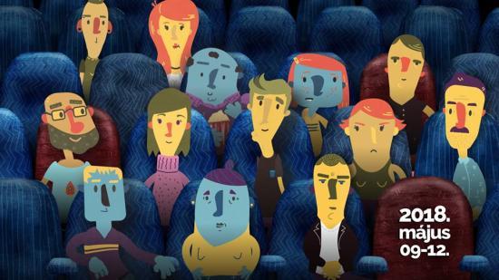 Zsigmond Vilmos Nemzetközi Filmfesztivál – Január végéig lehet nevezni