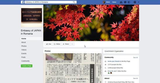Saját nevükben kérnek bocsánatot a japán miniszterelnöktől a román állampolgárok