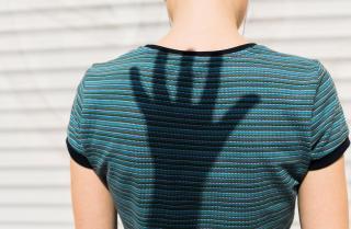 Pedofília - Nemcsak a lift, az internetes oldalak is veszélyesek