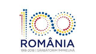 Sajátos módon ünnepelik a centenáriumot Kovászna megyében