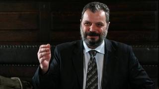 Tüntetni vinné a kolozsváriakat Eckstein-Kovács Péter
