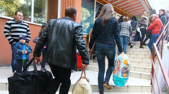 190 millió euróval gyarapítja Kolozsvár kasszáját a BBTE