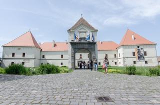 Elcsendesedett a csíkszeredai kulturális intézmények körüli vihar