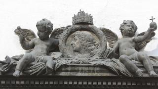 Mátyás király és Kolozsvár* – előzetes a Mátyás emlékévhez (V. befejező rész)
