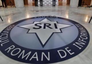 A SRI tagadja, hogy beleszólna a ...