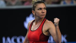 Australian Open: Drámai maratoni csatában jutott tovább Halep