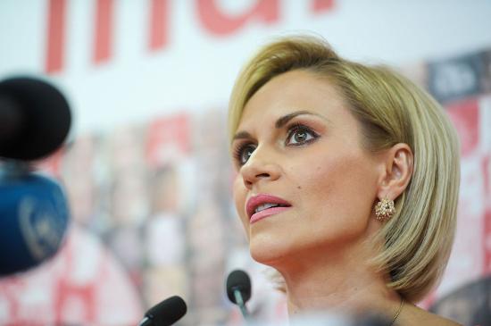 Firea: Tudose más politikai megbízást kap, valószínűleg a parlamentben