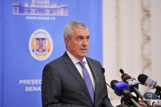 Kormányalakítás: helyén maradhat a távozó kabinet minisztereinek többsége