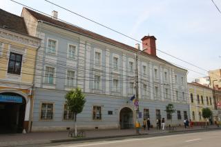 Nemzetközi elismerés a néprajzi múzeumnak