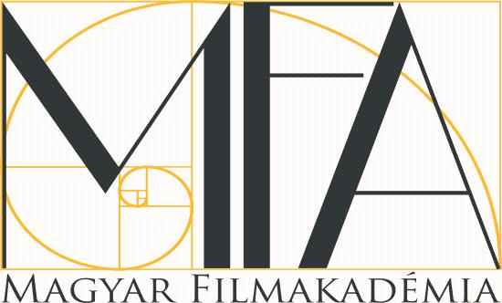Rekordszámú alkotást vetítenek a 4. Magyar Filmhéten