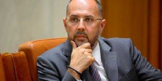 Az RMDSZ támogatását kérte az új kabinet beiktatásához a PSD (FRISSÍTVE)