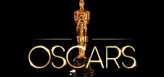 Enyedi Ildikó filmje indul az Oscar-díjért