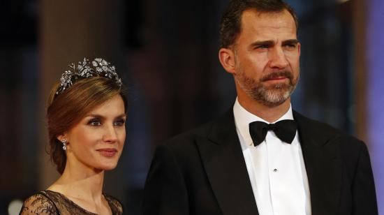 Spanyol király: a katalán krízis lecke a világ összes demokráciájának