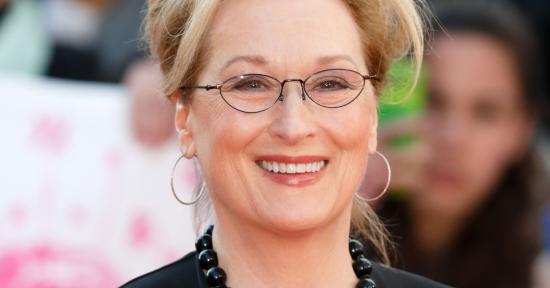Meryl Streep a Hatalmas kis hazugságok második évadában
