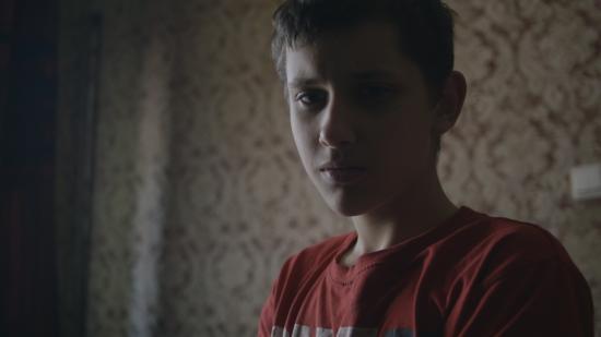 Kolozsváron vetítik az Astra Filmfesztivál díjazott alkotásait