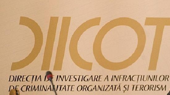 Veszélyes gyógyszerekkel kereskedő bűnszervezetet számolt fel a DIICOT