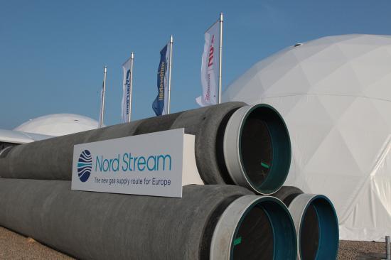 Tillerson és Czaputowicz: az Északi Áramlat-2 gázvezeték aláássa Európa energiabiztonságát