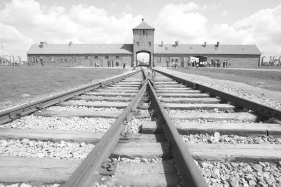 Január 27, a holokauszt nemzetközi világnapja