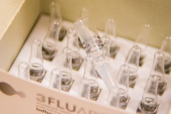 Influenzajárvány: már 37 gyermek meghalt az Egyesült Államokban