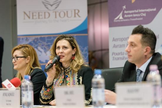 Need Tour: ismét Analya, ismét charter járat