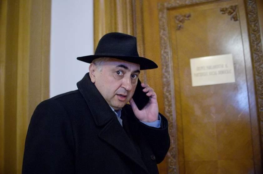 Átvette hivatalát az új tanügyminiszter