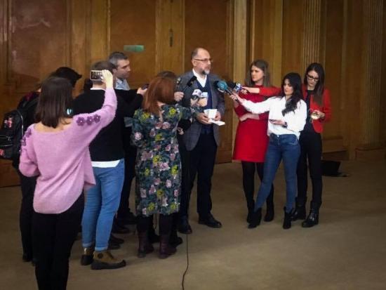 Az RMDSZ folytatja az együttműködést a PSD-ALDE koalícióval