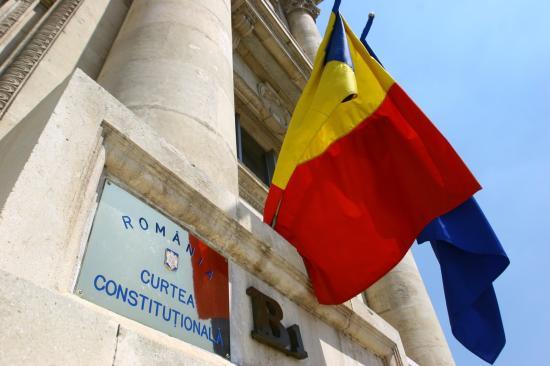 Alkotmányellenesnek bizonyult az igazságügyi törvénycsomag több rendelkezése