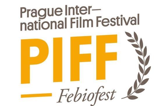 Mintegy 160 filmet mutatnak be a prágai Febiofest filmfesztiválon