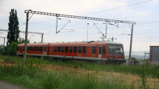 Tárgyalások folynak a helyiérdekű vasút ügyében