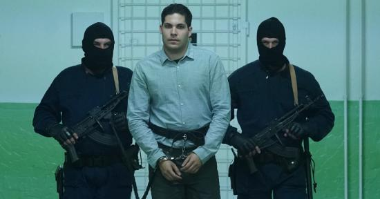 Romániában már csaknem 15 ezren látták A Viszkis című filmet