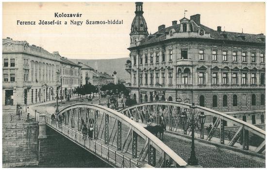Benigni Sámuel, a kolozsvári iparosok legendás vezéralakja (II.)