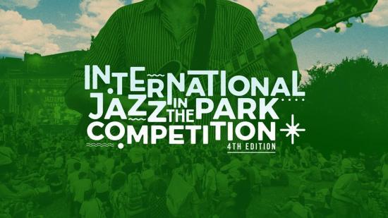 Jazz in the Park – zenekarok nevezhetnek