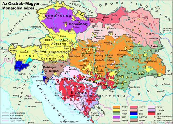 1918–1920: Az impériumváltás stációi Erdélyben