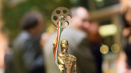 Közzétették a Magyar Filmdíj jelöltjeit