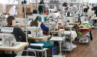 Tavaly 8,2 százalékkal nőtt az ipari termelés