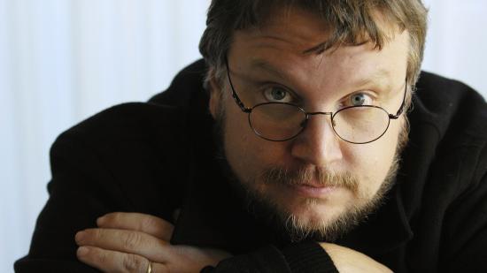 Velencei filmfesztivál – Guillermo del Toro lesz a zsűri elnöke