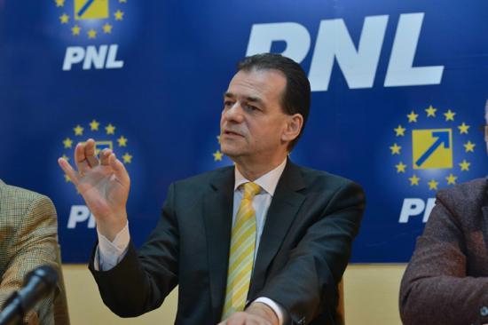 Marosvásárhelyi iskolaügy - Alkotmányossági óvást emel a PNL az iskola újraalapítása ellen