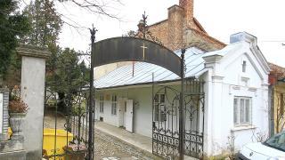 Építkeznének a Házsongárdi lutheránus ...