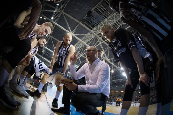 Kupa-döntőben a Kolozsvári U-BT