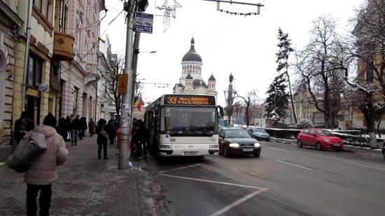 Visszaveszik és korszerűsítik a buszmegállókat