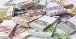 Alig 1,5 százalékkal nőttek tavaly a külföldi közvetlen tőkeberuházások